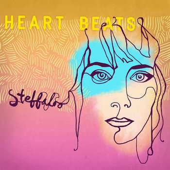 heart beats cover art