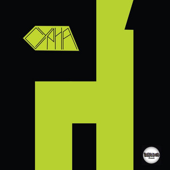 pH1 cover art