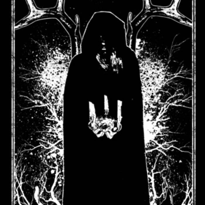Termini Terrae (unmastered demo version) cover art