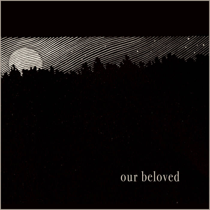 Our Beloved      (song demo) cover art