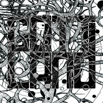 [xpl015] - Gottland cover art
