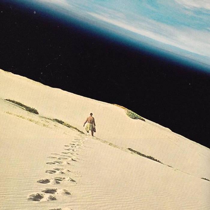 A Wondering Wander cover art