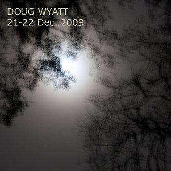 21-22 Dec. 2009 cover art