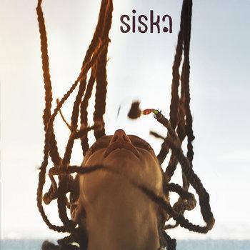 música, Siska