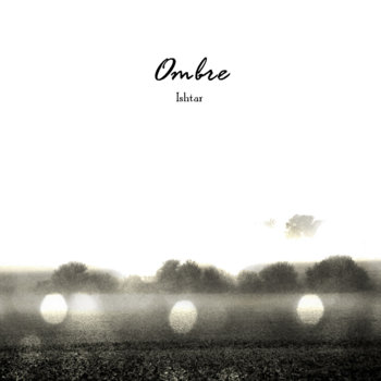 Ombre cover art