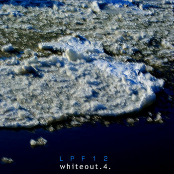 Whiteout.4. cover art