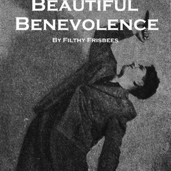 Beautiful Benevolence cover art