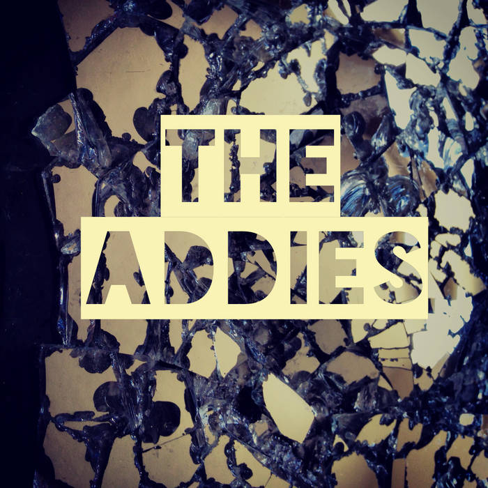 The Addies cover art