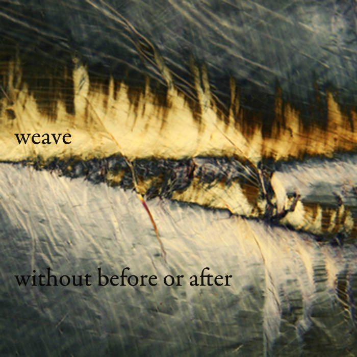 without before or after cover art