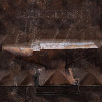 Rock Glenn I cover art