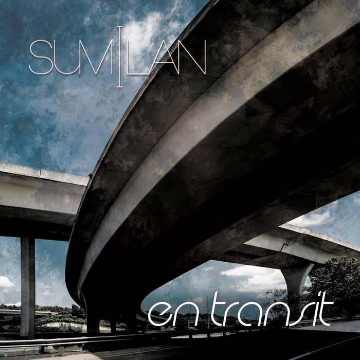 En Transit cover art
