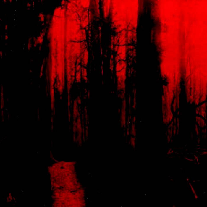 KaRNaGeBLooDLyNe - The Redwood Haunt [pre-EP] cover art