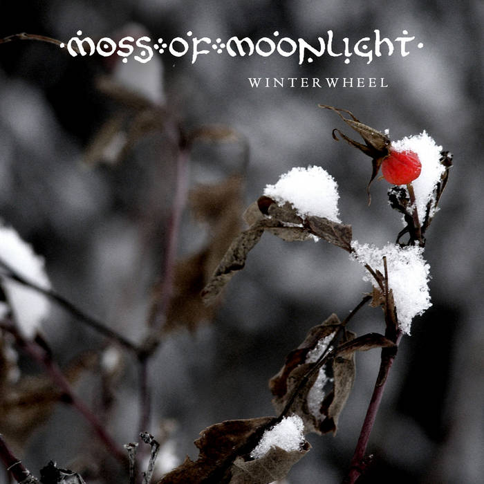 Winterwheel cover art