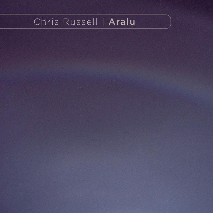 Aralu cover art