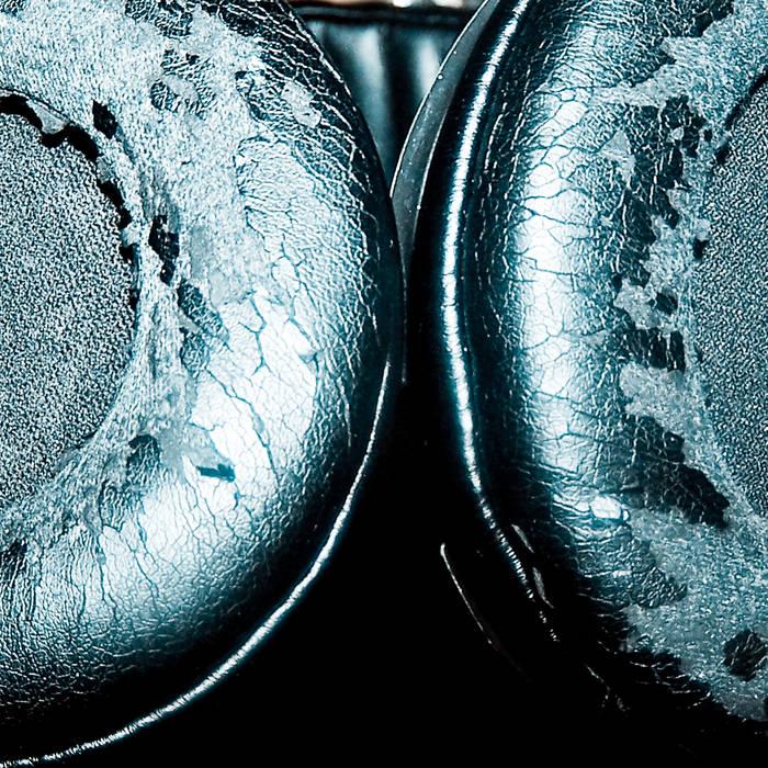 Brew cover art
