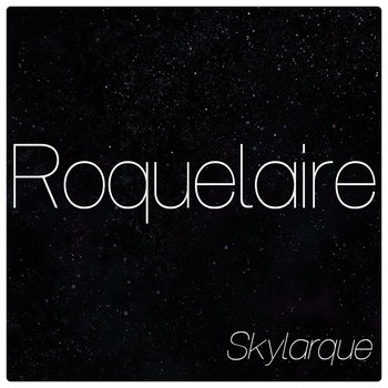 Roquelaire cover art