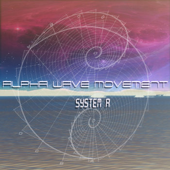 System A cover art