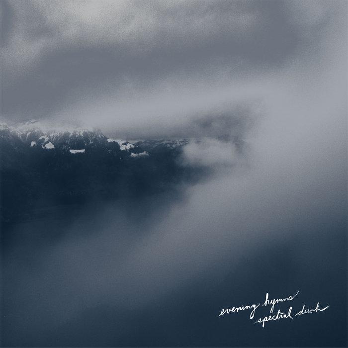 Spectral Dusk cover art