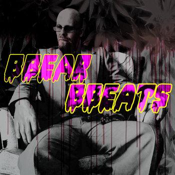 bbeats cover art