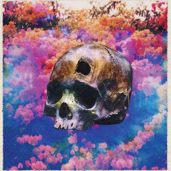 Summer 3D / Weekends cover art