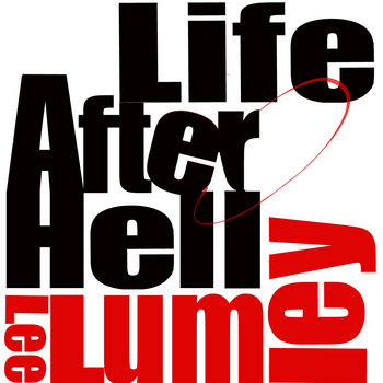 Life After Hell cover art