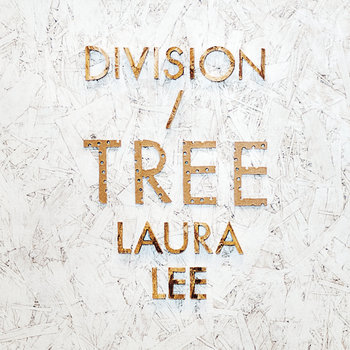 Tree cover art