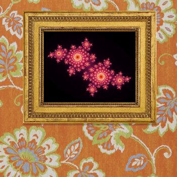 Lemniscate Phosphene Literati cover art