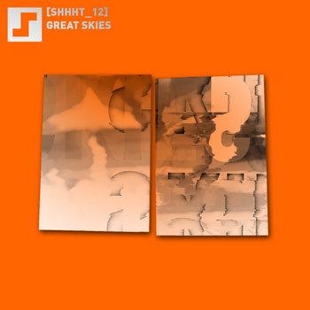 [shhht_12] cover art