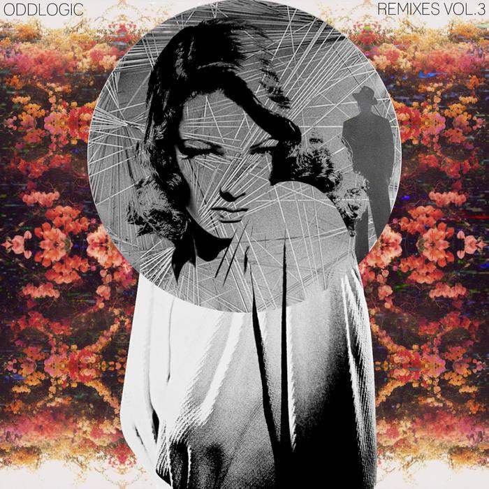 Remixes Vol. 3 cover art