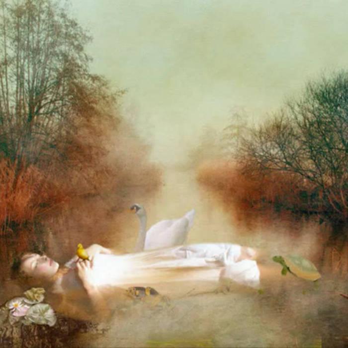 2007-2009 cover art