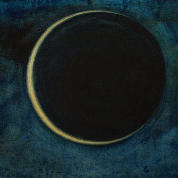 Yu cover art