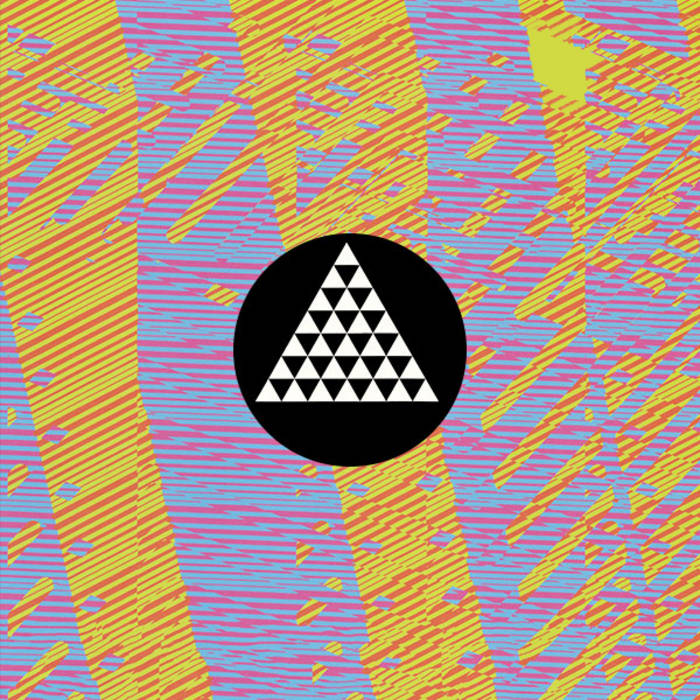 The Perennials cover art