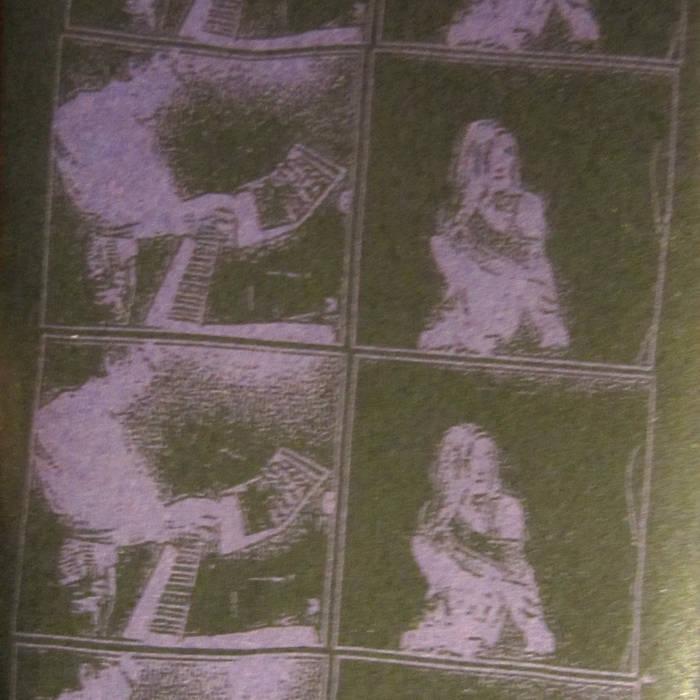 Purple Video cover art