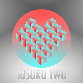 AISURU TWO cover art