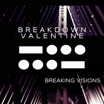 Breaking Visions cover art