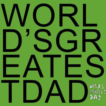 WGD cover art