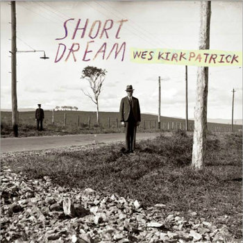 Short Dream cover art