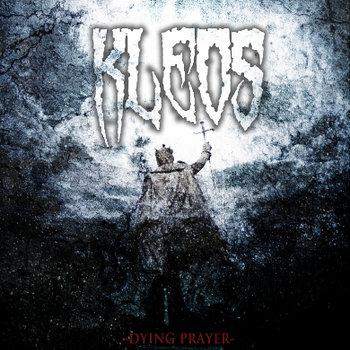 Dying Prayer cover art
