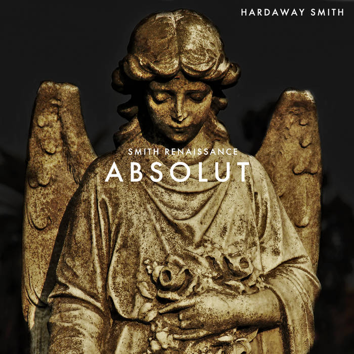 Smith Renaissance: Absolut (LP) cover art