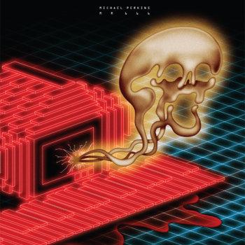 MR 666 - GA008 cover art