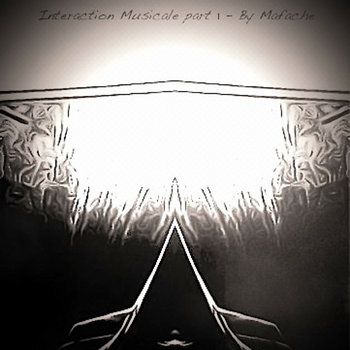 Interaction Musicale part 1 cover art