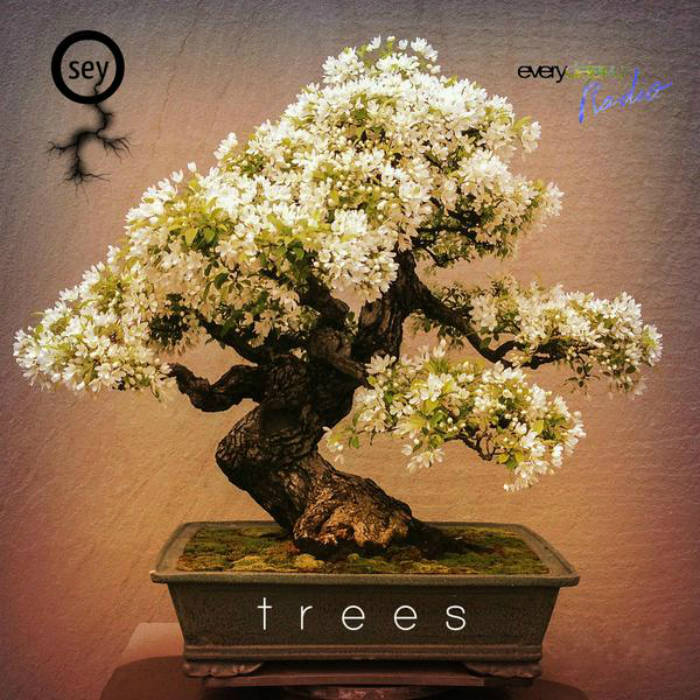 Trees (Feat. Syren & Leeza) cover art