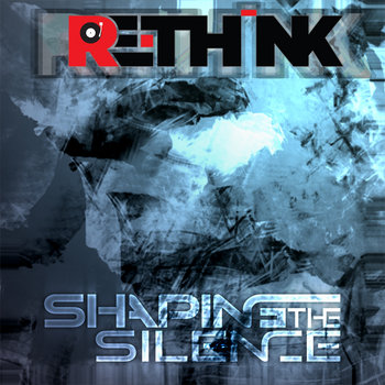 Suffering In Silence cover art