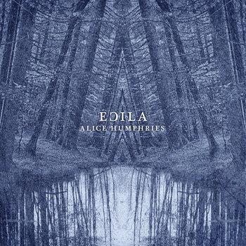 Ecila cover art