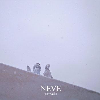 NEVE cover art