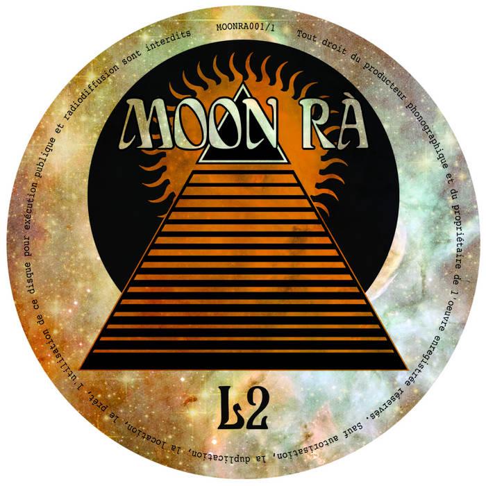 L2 cover art