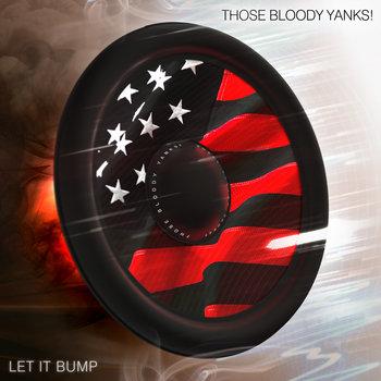 Let it Bump cover art