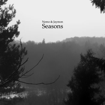 Seasons cover art