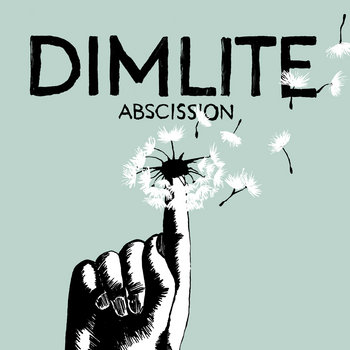 Abscission cover art