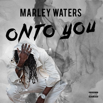 Onto You cover art